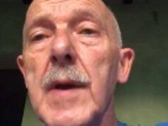 Versilia: trovato morto in auto un noto primario