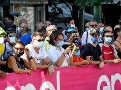 Coronavirus 12 agosto: oltre 100 casi in Lombardia, Governo corre ai ripari