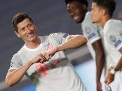 Bayern Monaco Siviglia: streaming, formazioni, precedenti