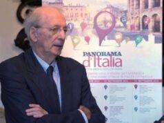 Morto Alberto Bauli, addio al Re del Pandoro: aveva 79 anni
