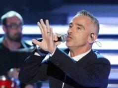 Eros Ramazzotti, il drammatico appello del cantante riguarda tutti