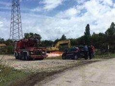 Urbino, terribile incidente: 52enne muore travolto da un trattore
