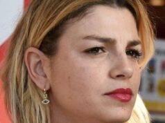 """Emma Marrone, lo straziante lutto per la morte di Antonella: """"Ciao piccoletta mia"""""""