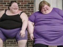 Sorelle al Limite, chi sono le sorelle Slaton: la loro storia