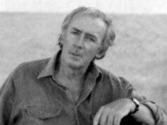 Lutto nel mondo del giornalismo: morto Stefano Malatesta