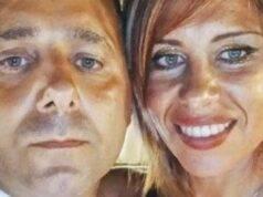 Scomparsa Veronica Parisi, trovato il cadavere: si cerca il figlio Gioele