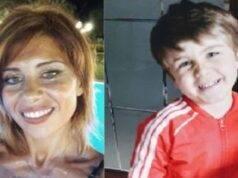 Viviana Parisi | mistero sui due testimoni | la Procura 'li invoca'