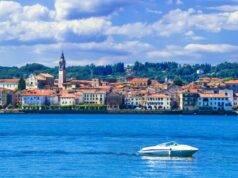 Viaggi in Italia per l'estate 2020: i borghi del Piemonte