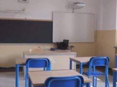 Scuola a settembre | gli istituti potranno scegliere le misure più adeguate