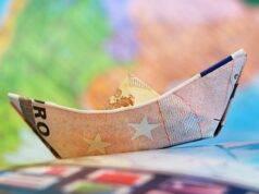 Gli uomini più ricchi del mondo: chi sono gli italiani nella classifica 2020