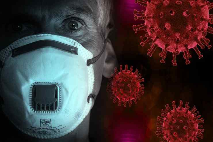 Coronavirus test rapidi ai turisti