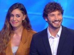 Belen e Stefano | Maria De Filippi | 'Io dissi ad Emma di loro'