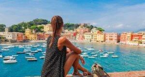 Dove andare al mare a Genova?
