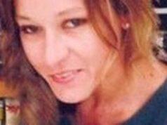 Muore nel sonno | Elena aveva 39 anni e nessuna malattia