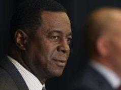 Vincitore del Super Bowl accusa dottore dell'Università del Michigan per abusi