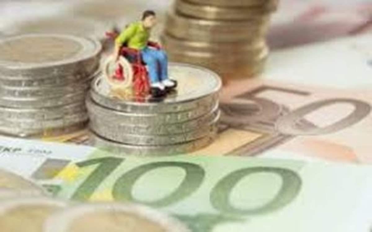 Riforma Pensioni. La questione dei