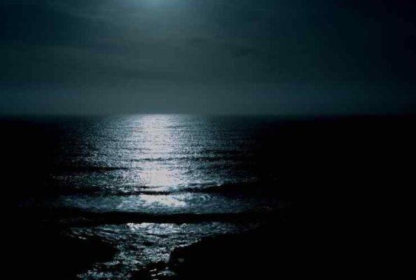 Black Moon, quando vederla e significato