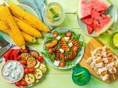 Il menu di Ferragosto 2020 per il pranzo: ricette e cosa mangiare?