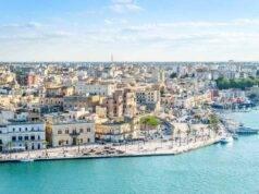 Idee di viaggio settembre Italia