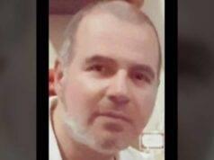 Coronavirus, muore Gianluca Moscardelli a 48 anni