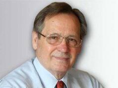 Migliore pneumologo russo si dimette: il motivo è il vaccino per il Covid