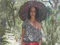 Valentina Casu