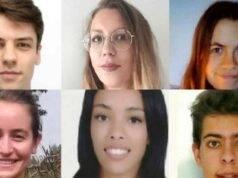 Niger, uccisi 6 giovani volontari: le loro storie – VIDEO