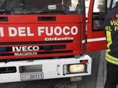 Frana in Valtellina, due famiglie amiche nella vita distrutte dalla colata di fango
