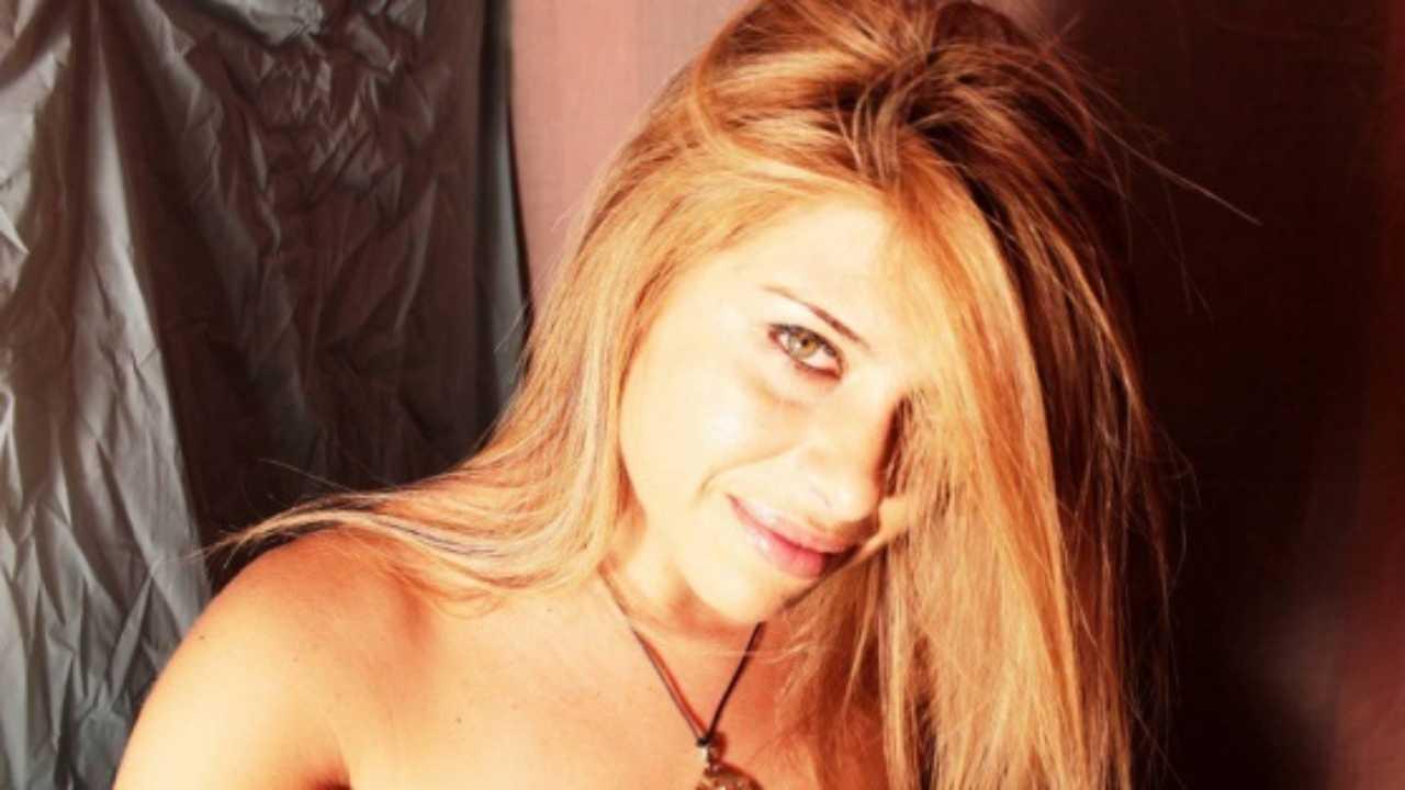 Viviana Parisi gioele omicidio suicidio