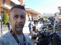Claudio Baima Poma