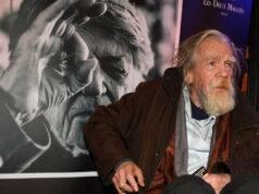Lutto enorme nel cinema: muore a 89 anni Michael Lonsdale