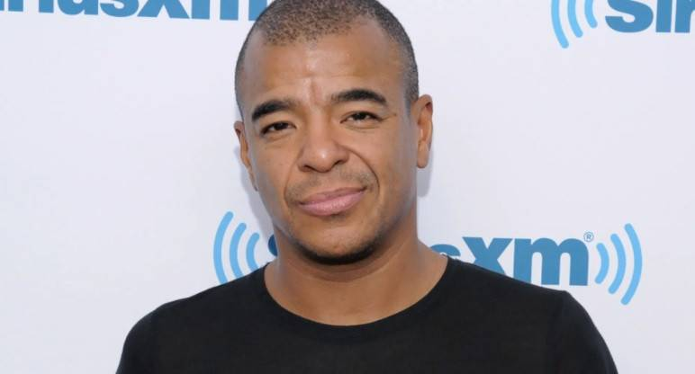 È morto Erick Morillo: sua la hit 'I like ti move it'