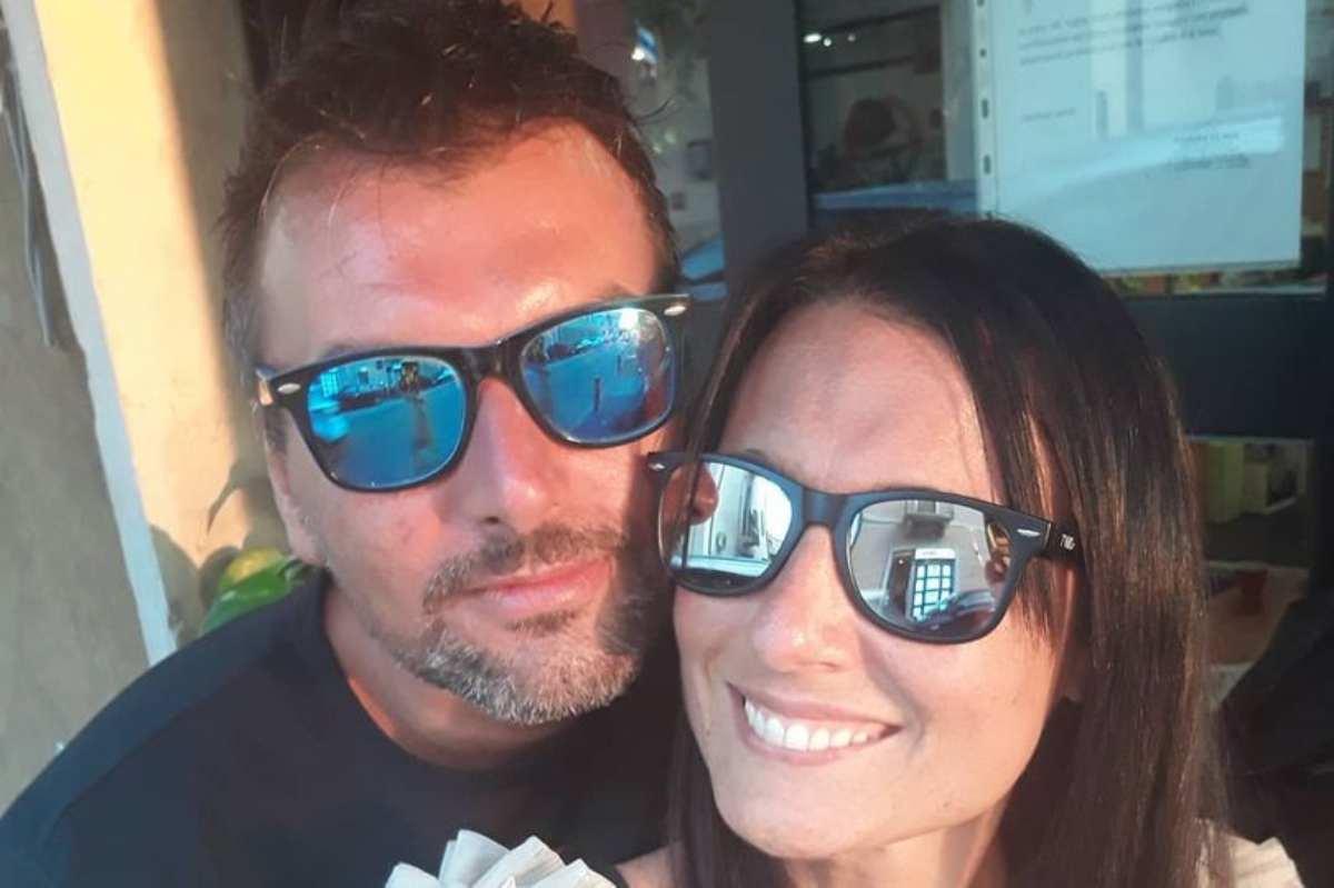 Verona, si conoscono sul balcone durante il lockdown: oggi arriva il matrimonio