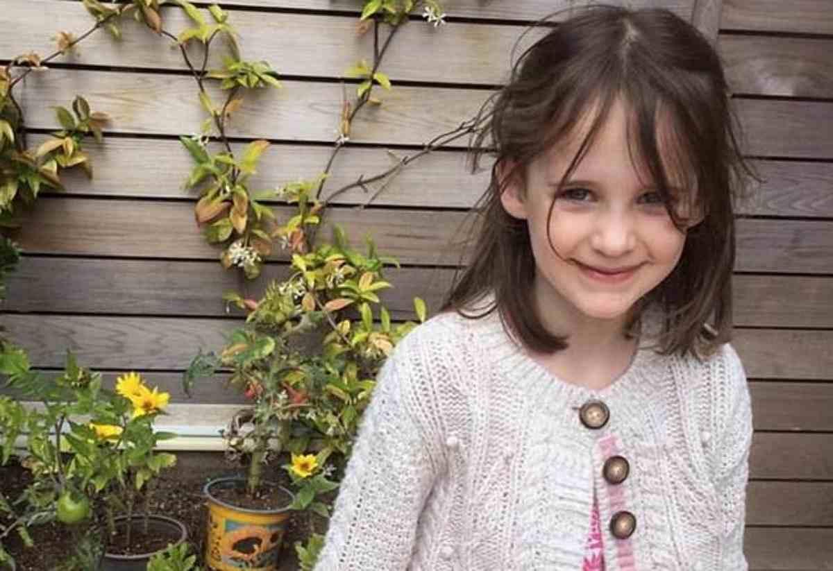 Morte tragica, bambina di 6 anni perde la vita schiacciata da un albero