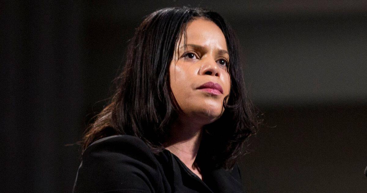 Gran Bretagna, deputata laburista accusata di molestie su una donna
