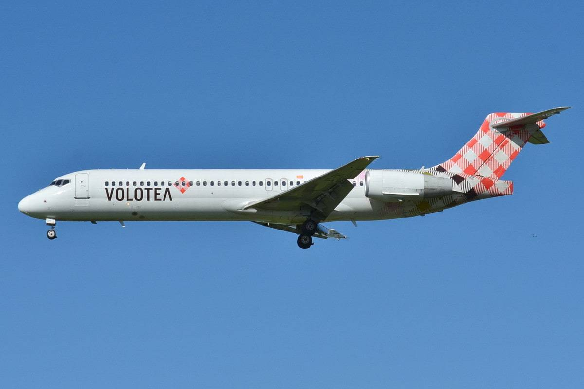 voli low cost ottobre