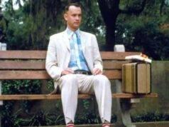 Lutto nella letteratura: è morto Winston Groom, il papà di Forrest Gump