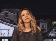 Myriam Catania, perché è famosa: figlia d'arte, ex marito e compagno