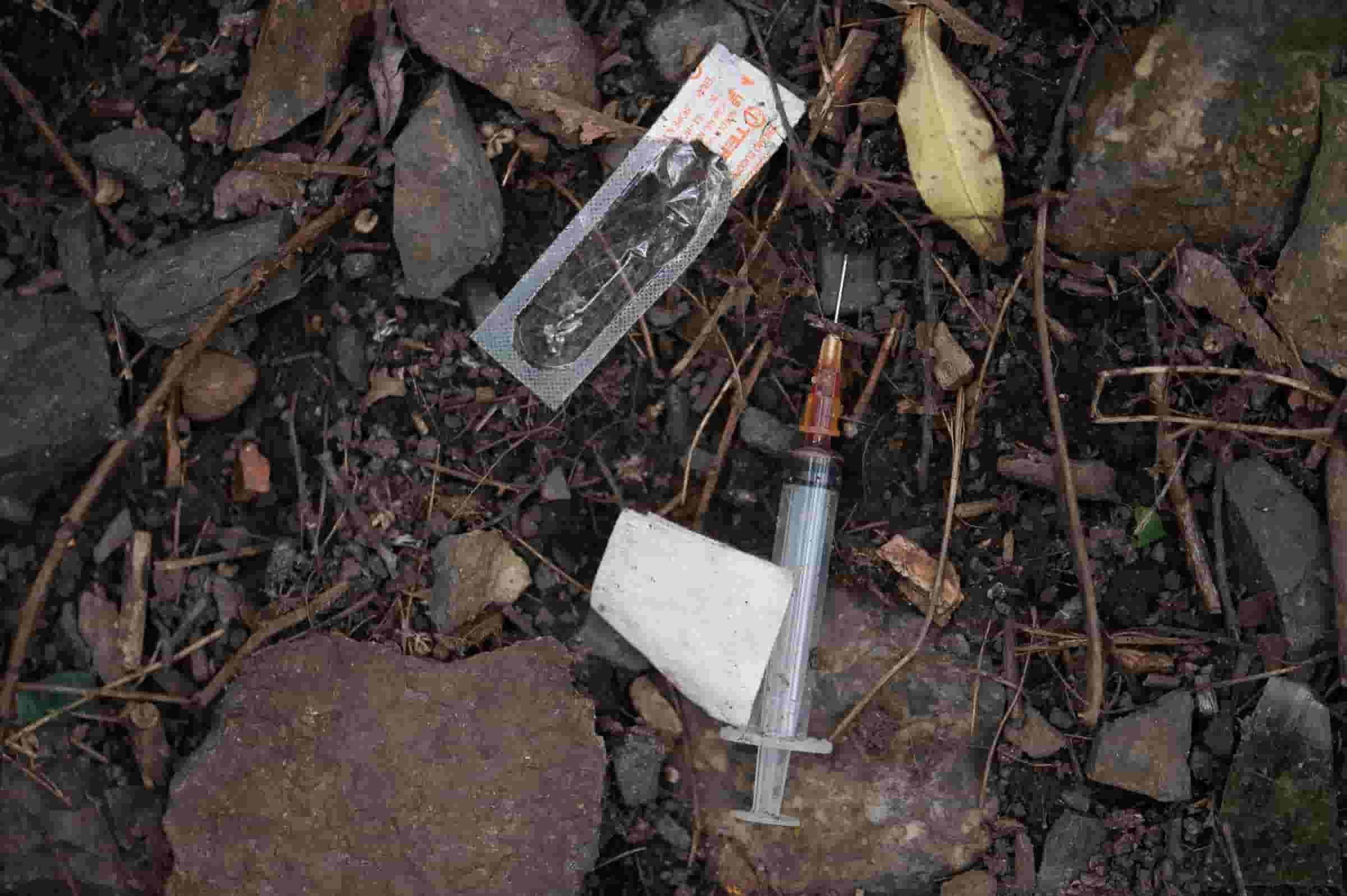 Adolescente di 15 anni morto per overdose: dramma vicino l'ospedale