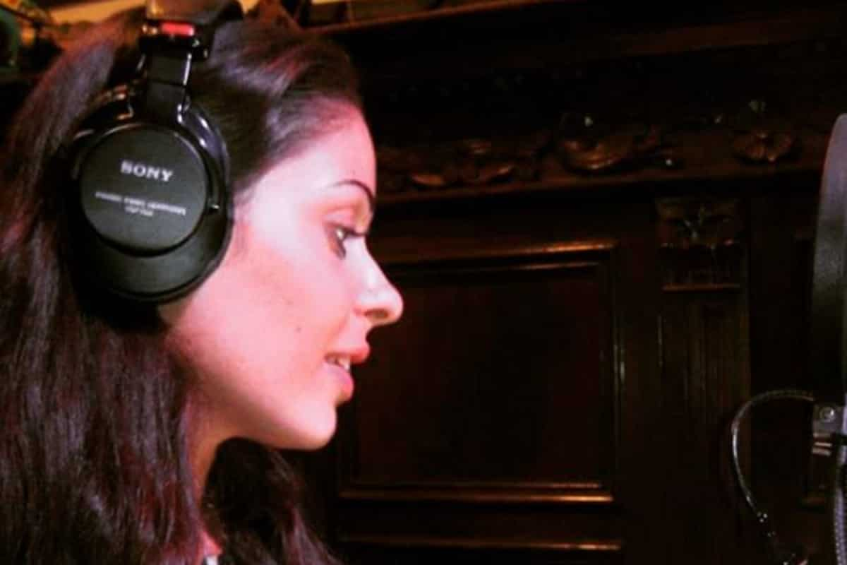 Desire Capaldo, chi è la giovane cantante lirica: carriera e curiosità