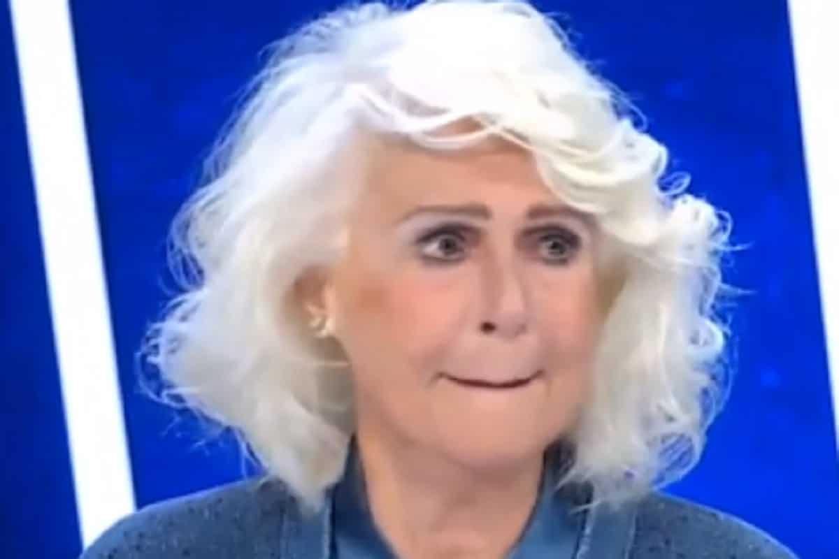 Loretta Goggi, 70 anni: un dramma che riemerge ancora oggi