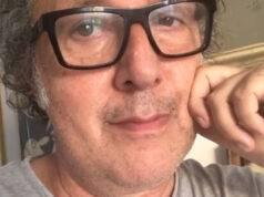 """Grande Fratello, Fulvio Abbate primo eliminato: """"Subito in causa"""""""