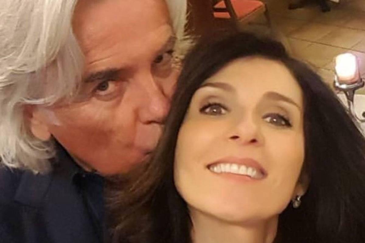 Ivan Zazzaroni, la moglie è Monica Gasparini: vedova del collega D'Aguanno