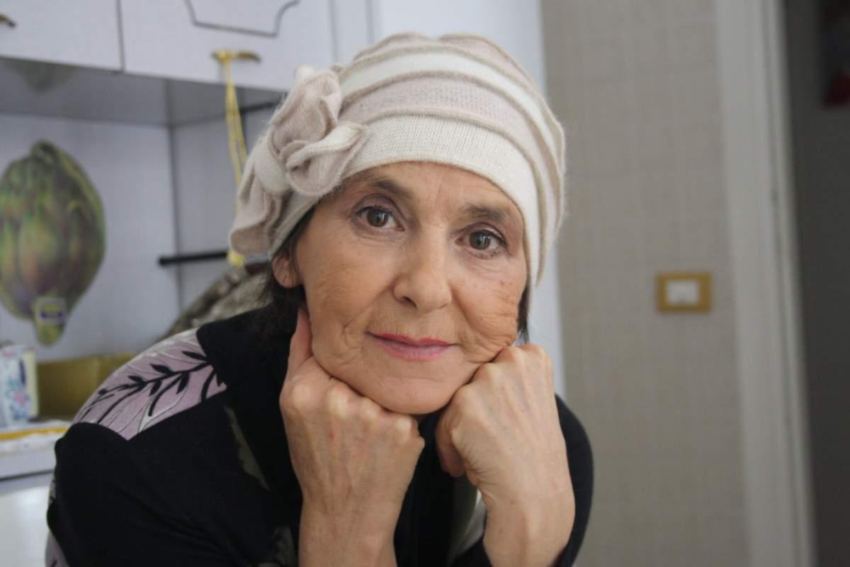 Letizia Lopez, chi è la sorella della ragazza vittima del Massacro nel Circeo