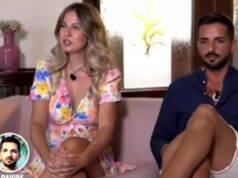 Temptation Island |  chi sono Serena e Davide |  la loro storia