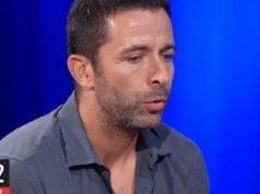 Pablo Trincia |  addio a Chi l'ha visto? e alla tv |  cosa sta succedendo