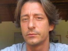"""Francesco Oppini ricorda l'ex ragazza morta: """"Ecco cosa mi ha insegnato"""""""