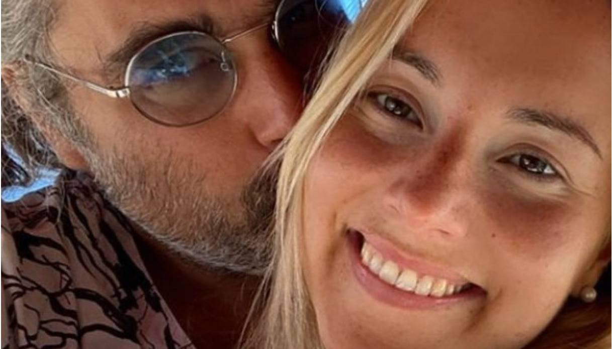 Yari Carrisi e la fidanzata spiazzano tutti: la proposta ad Al Bano e Romina