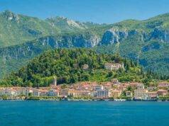 Vacanze in Italia: i borghi della Lombardia più belli da visitare