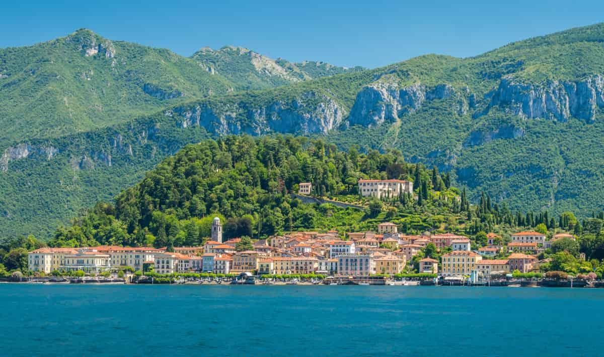 vacanze italia borghi lombardia
